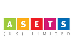 Asets webcast
