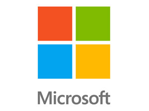 Microsoft webcast