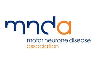 MNDA webcast