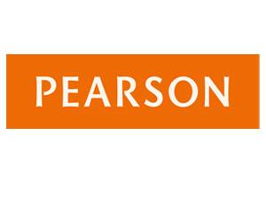Pearson webcast