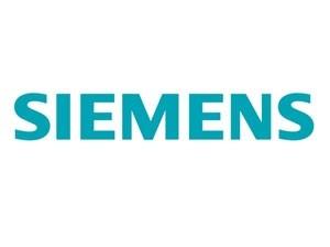 Siemens webcast
