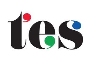 TES webcast