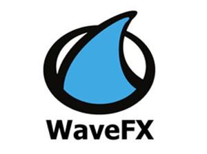 WaveFX webcast company