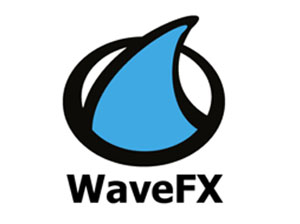WaveFX webcast