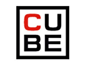 Cube webcast Streaming partner