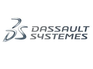 Dassault webcast Streaming partner