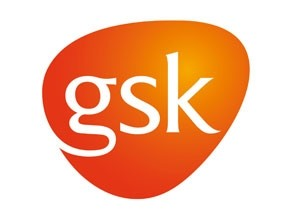 GSK webcast company
