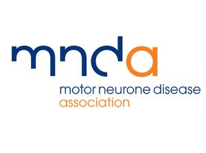 MNDA webcast company uk