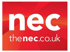NEC webcast webcasting service Streaming partner